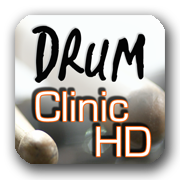 DrumClinicHD