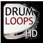 DrumLoopsHD