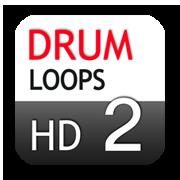 DrumLoopsHD2